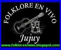 Espacio para publicidad. Contacto: folkloreenvivo.hotmail.com